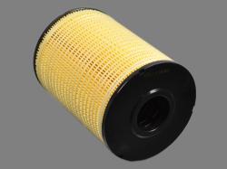 Фильтр масляный EK-1808 EKKA