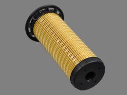 Фильтр масляный EK-1823 EKKA
