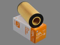 Фильтр масляный EK-1833 EKKA