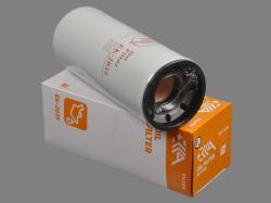 Фильтр масляный EK-2035 EKKA