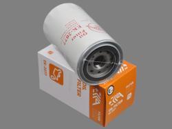 Фильтр масляный EK-2077 EKKA