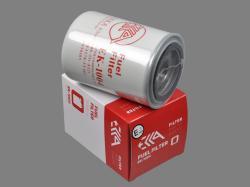 Фильтр топливный EK-1004 EKKA