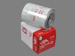 Фильтр топливный EK-1006 EKKA