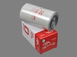 Фильтр топливный EK-1009 EKKA