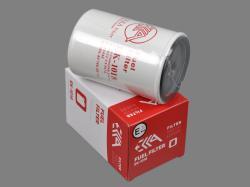 Фильтр топливный EK-1018 EKKA