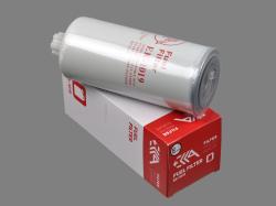 Фильтр топливный EK-1019 EKKA