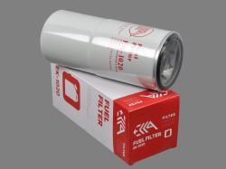 Фильтр топливный EK-1020 EKKA