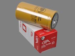 Фильтр топливный EK-1029 EKKA