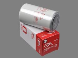 Фильтр топливный EK-1032 EKKA