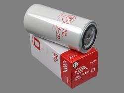 Фильтр топливный EK-1033 EKKA