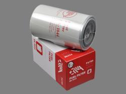 Фильтр топливный EK-1044 EKKA