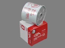 Фильтр топливный EK-1053 EKKA