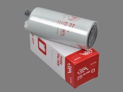 Фильтр топливный EK-1071 EKKA
