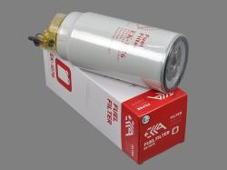 Фильтр топливный EK-1076 EKKA