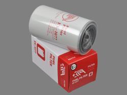 Фильтр топливный EK-1077 EKKA