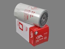Фильтр топливный EK-1081 EKKA
