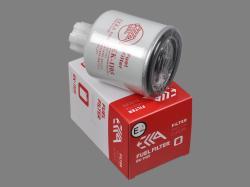 Фильтр топливный EK-1105 EKKA