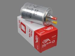 Фильтр топливный EK-1126 EKKA