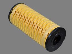Фильтр топливный EK-1809 EKKA