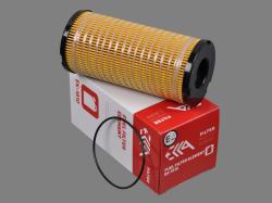 Фильтр топливный EK-1810 EKKA