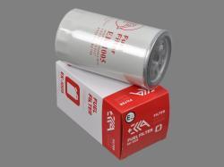 Фильтр топливный EK-1005 EKKA
