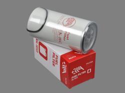 Фильтр топливный EK1042 EKKA