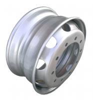 Грузовой диск 11.75x22.5 ET0 PCD10x335 HUB281 LANTIAN