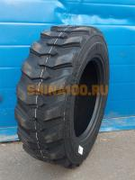 Шина 10-16.5 10PR TL SKS-1 SUPERGUIDER