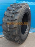 Шина 12-16.5 12PR TL SKS-1 SUPERGUIDER