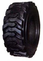 Шина 12-16.5 12PR TL T601 EKKA
