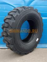 Шина 12.5/80-18 12PR QH604 SUPERGUIDER