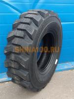Шина 12.5/80-18 14PR QH604 SUPERGUIDER