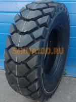 Шина 12.5/80-18 16PR QH608 SUPERGUIDER