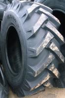 Шина 15.5/80-24 12PR QH602 SUPERGUIDER