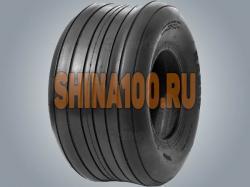 Шина 16*6.50-8 2PR TL P508 EKKA