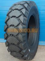 Шина 16.9-28 16PR QH608 SUPERGUIDER