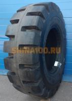 Шина 17.5-25 20PR L5 SUPERGUIDER
