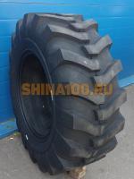 Шина 17.5L-24 12PR QH601 SUPERGUIDER