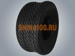 Шина 18*8.50-8 4PR TL P509 EKKA