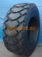 Шина 19.5L-24 16PR QH608L SUPERGUIDER