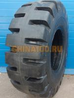 Шина 20.5-25 20PR L5 SUPERGUIDER