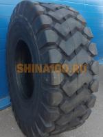 Шина 20.5-25 20PR QH812 SUPERGUIDER