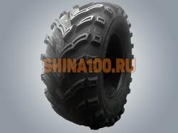 Шина 26*11.00-12 6PR TL MARS SUPERGUIDER