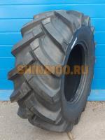 Шина 405/70-20 16PR EKR-4 EKKA