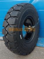 Шина 6.50-10 12PR C601 EKKA