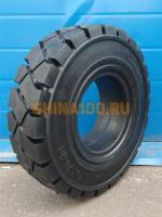 Шина 6.50-10 QH304 SUPERGUIDER